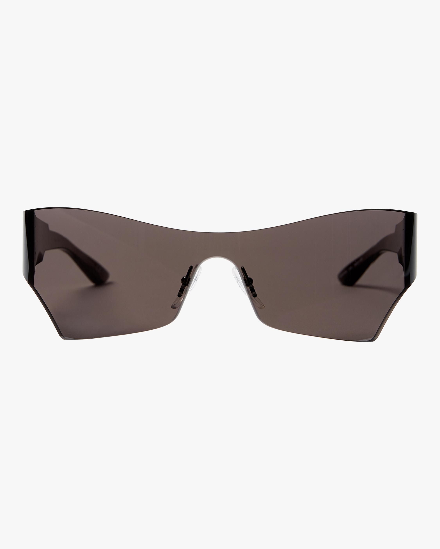 Mono Cat Sunglasses