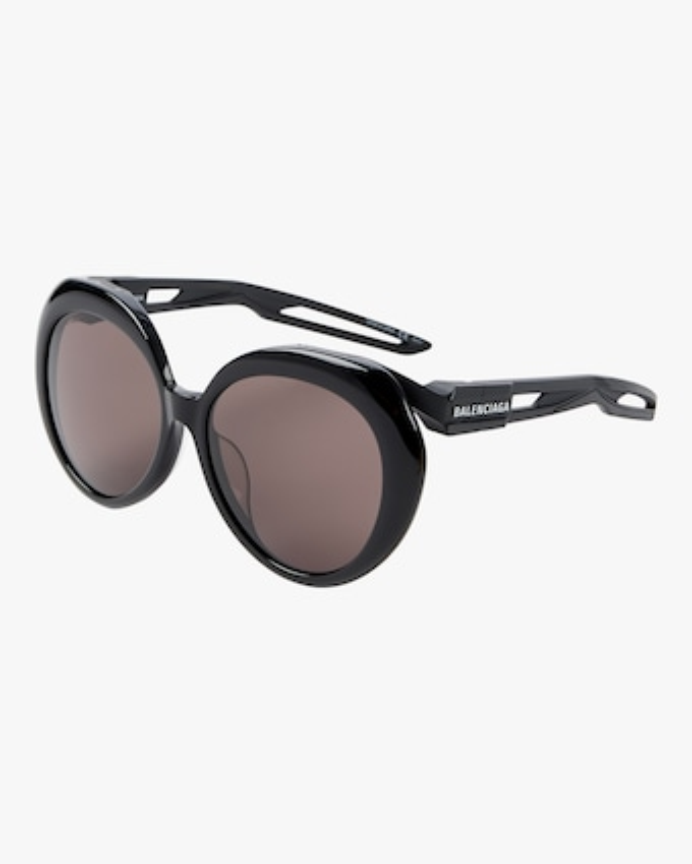 Hybrid Butterfly Sunglasses