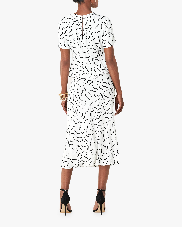 Mae Slip Skirt