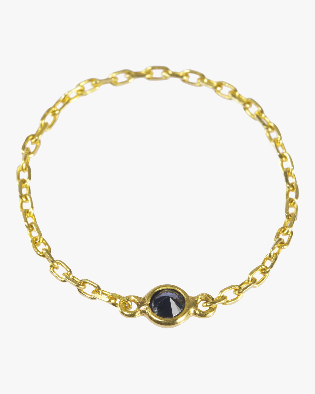 Black Diamond Reverse Set Chain Ring