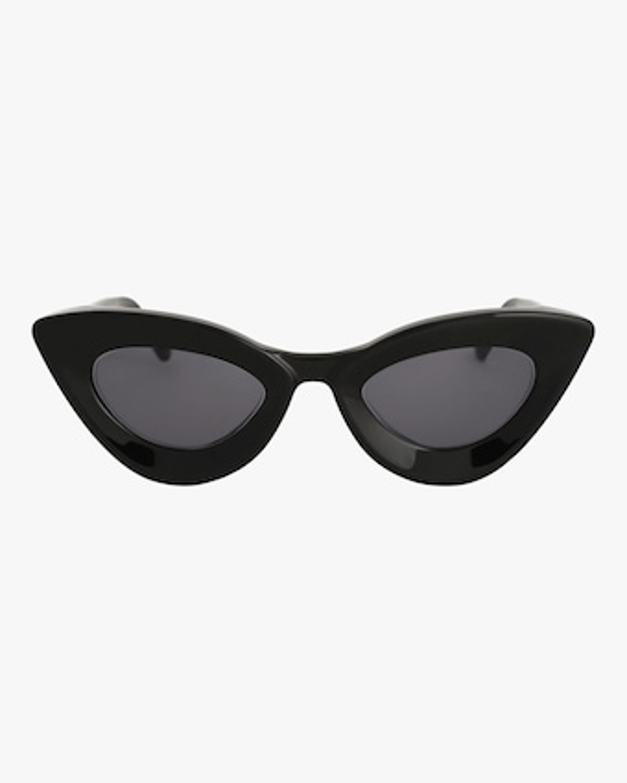 Iemall Cat Eye Sunglasses