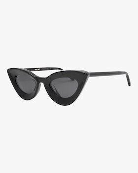 Iemall Cat Eye Sunglasses