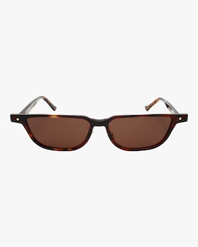 Mingus Square Sunglasses