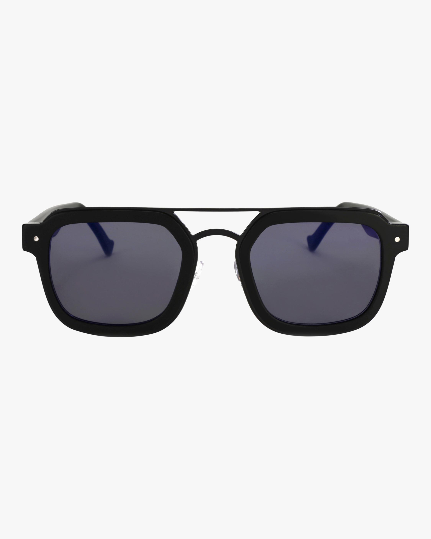 Notizia Square Sunglasses