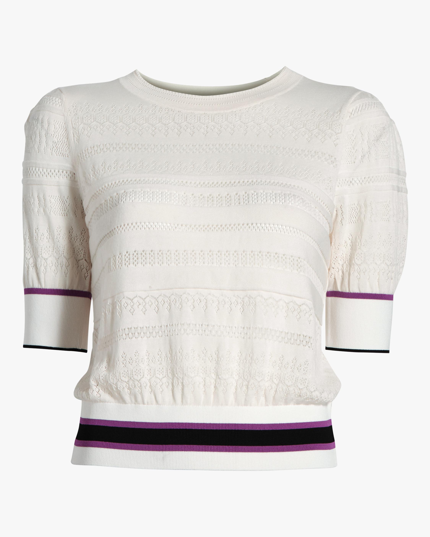 Leticia Sweater