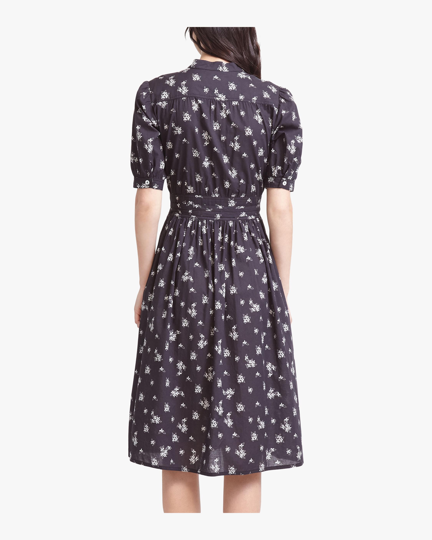Montessori Dress