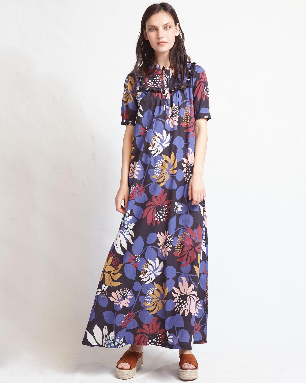 Float Dress