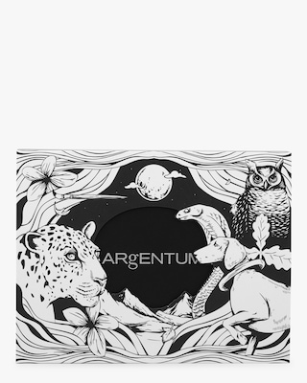 ARgENTUM apothecary Coffret de la Lune Quintessential Trio for Illuminated Skin 2