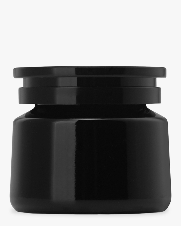 La Potion Infinie Protective Day & Night Cream 70ml