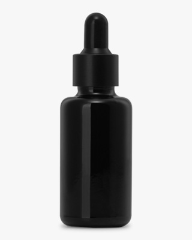 ARgENTUM apothecary L'Étoile InfinieTwin Enhancing Face Oil 30ml 1