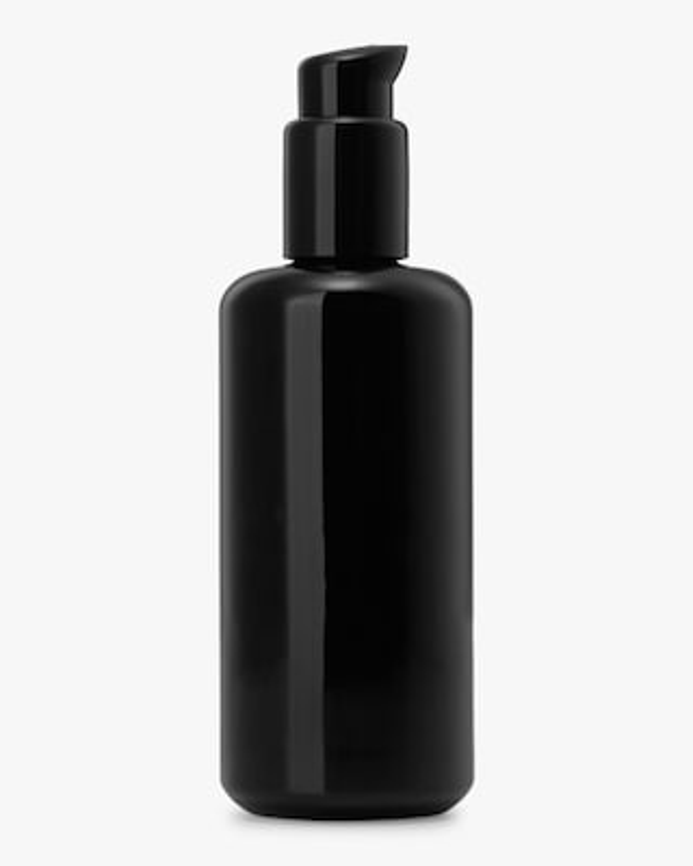 ARgENTUM apothecary La Lotion Infinie Super Hydrating Body Cream 200ml 1