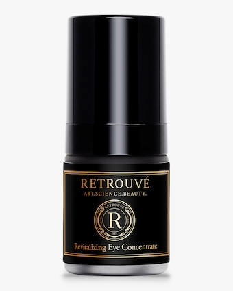 Revitalizing Eye Concentrate 15ml