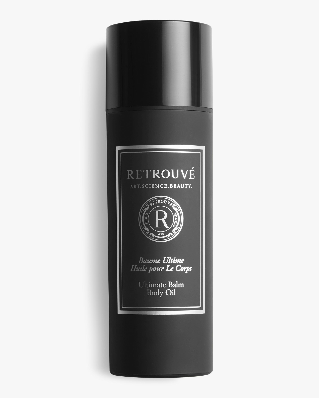 Baume Ultime Body Oil 150ml