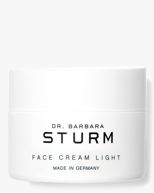 Dr. Barbara Sturm Face Cream Light 50ml 1