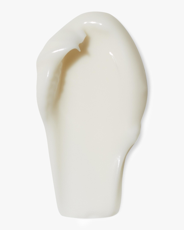 Dr. Barbara Sturm Face Cream Light 50ml 2