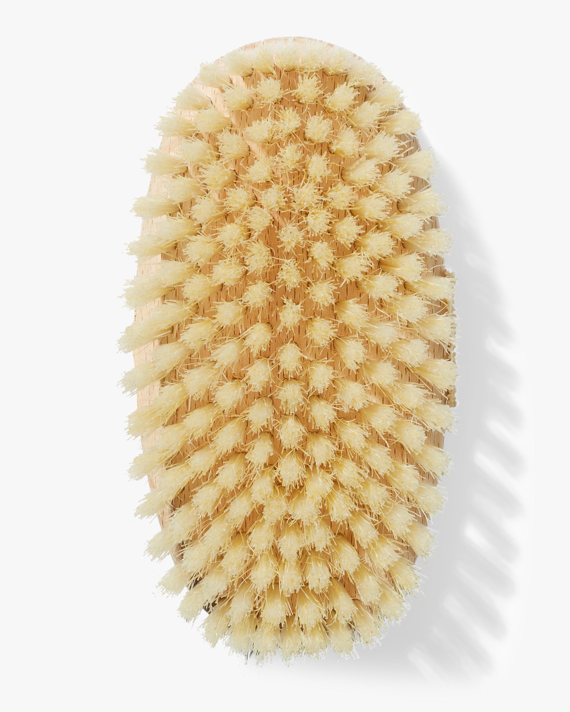 Anti-Cellulite Brush Soft