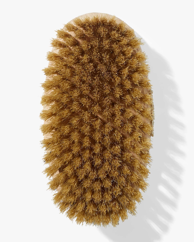 Dr. Barbara Sturm The Body Dry Brush Soft 1