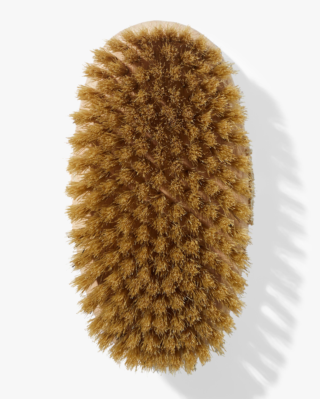 Anti-Cellulite Brush Medium