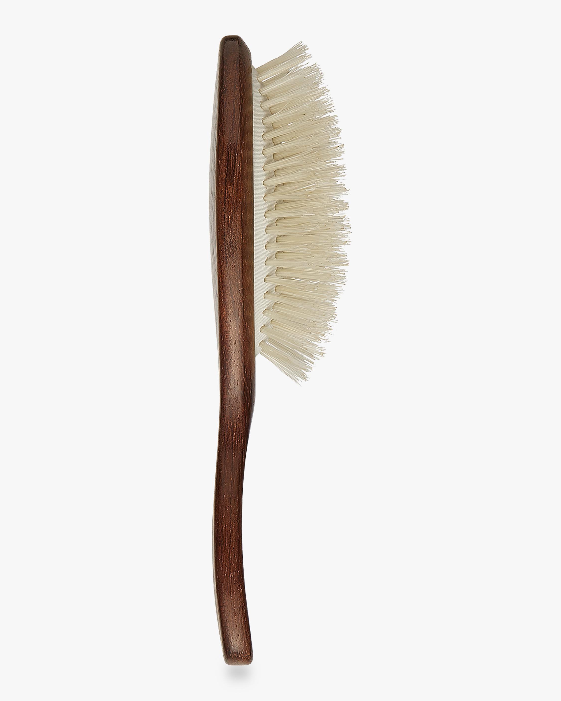 Christophe Robin Travel Hairbrush 1