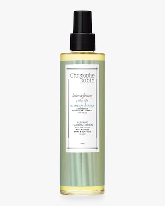 Purifying Finishing Lotion 200ml