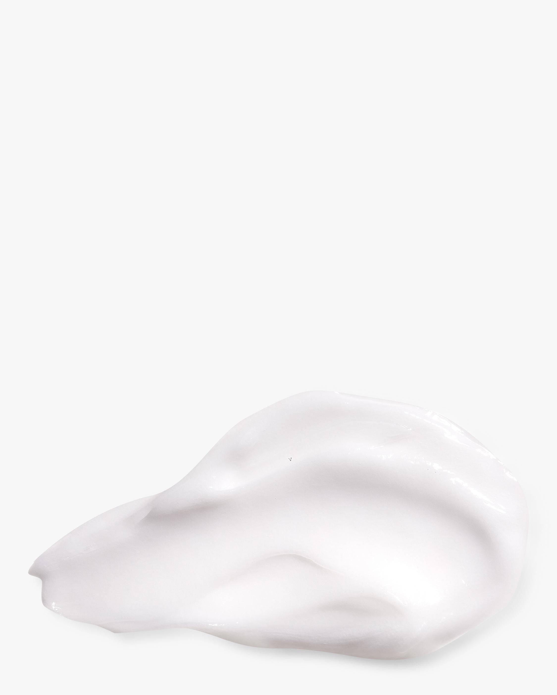 Christophe Robin Wheat Germ Mask 250ml 2