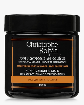 Christophe Robin Shade Variation Mask 250ml 1