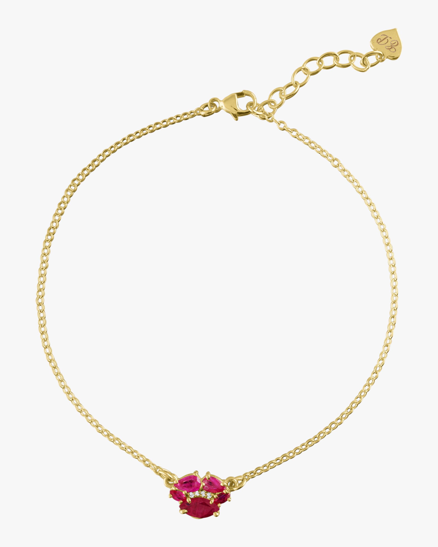 Eden Presley Kiss Bracelet 2