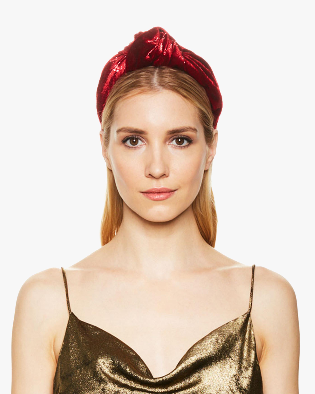 Eugenia Kim Maryn Headband 1