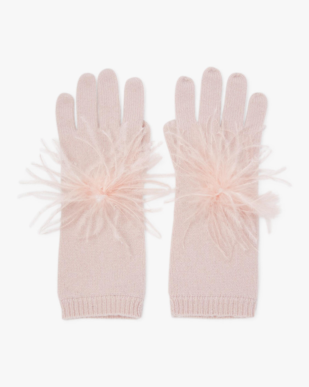 Sloane Gloves