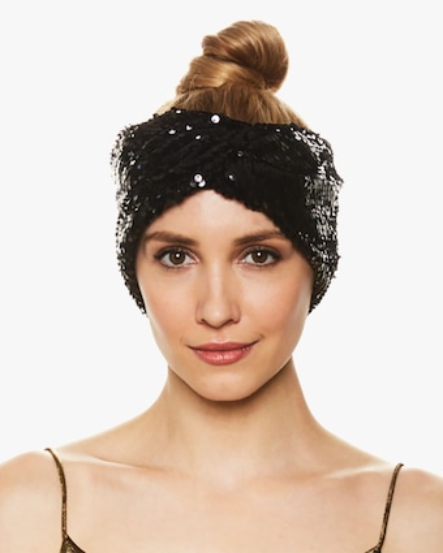 Eugenia Kim Malia Headband 2