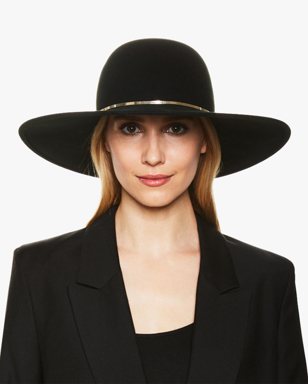 Eugenia Kim Honey Sun Hat 1