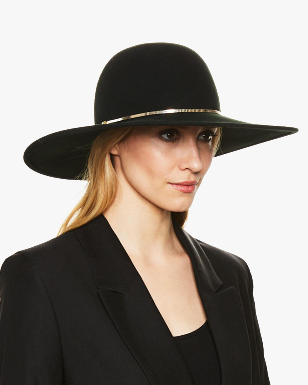 Eugenia Kim Honey Sun Hat 2