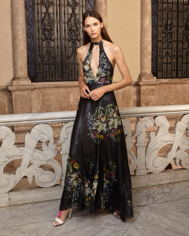Mar Dress