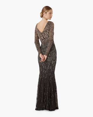 Amabel Gown