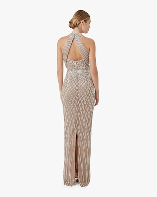 Aryel Gown