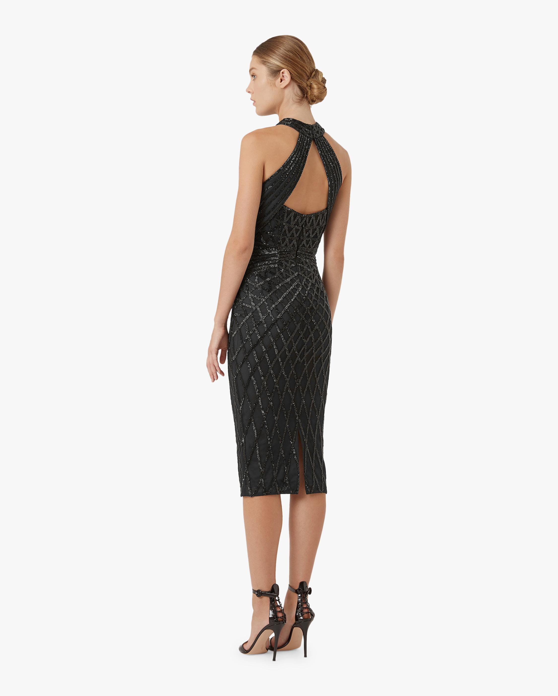 Aryel Dress