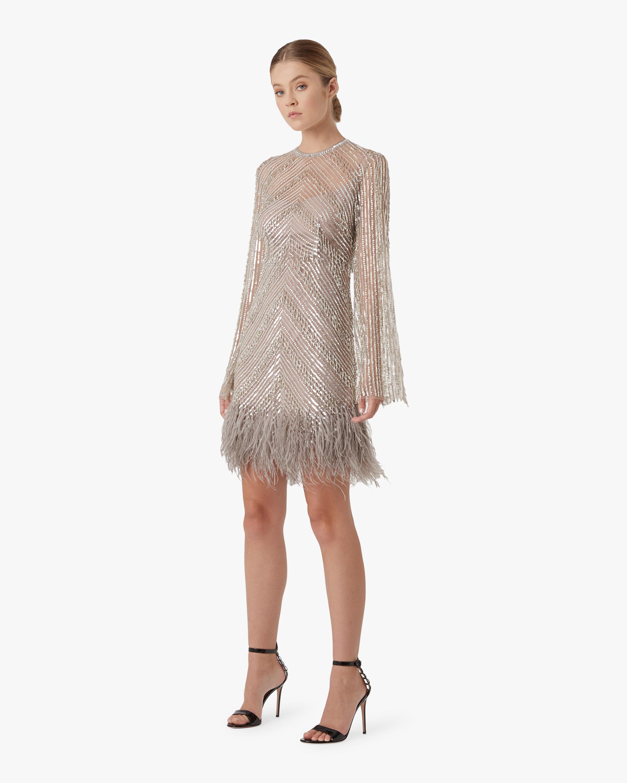 Eugenie Mini Dress
