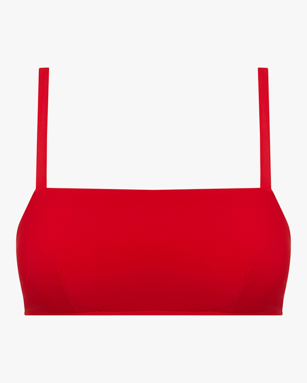 Anja Bikini Top