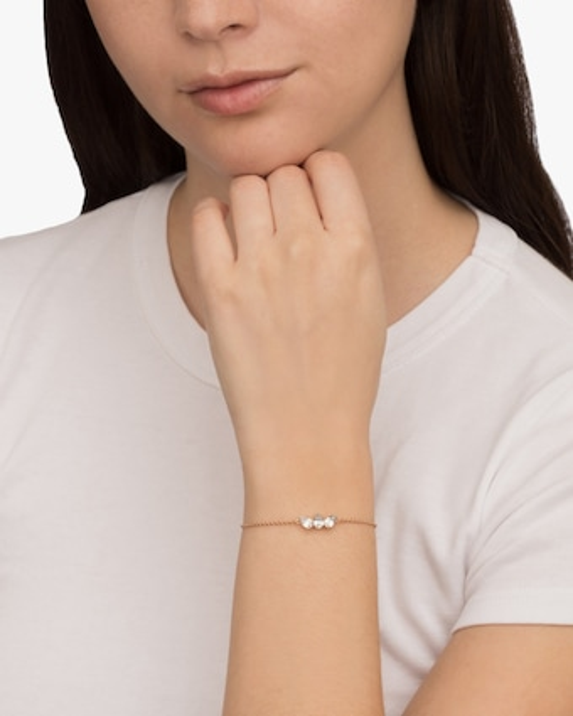 Olympia Bracelet