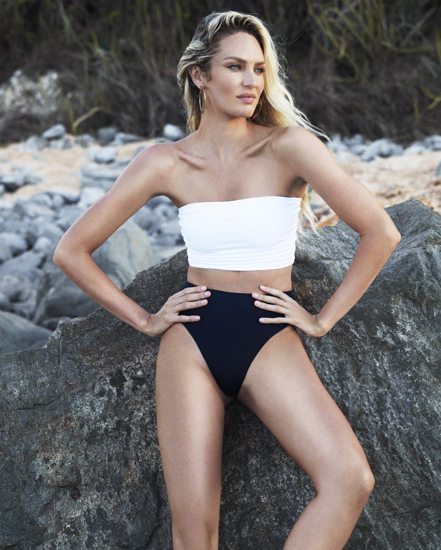 Vibe Bikini Bottom