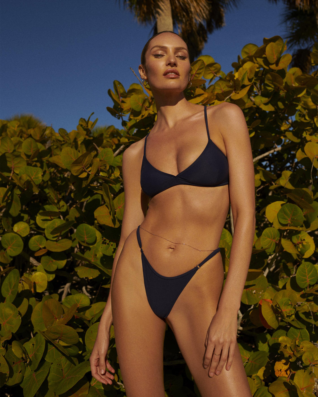 Ilha Bikini Top