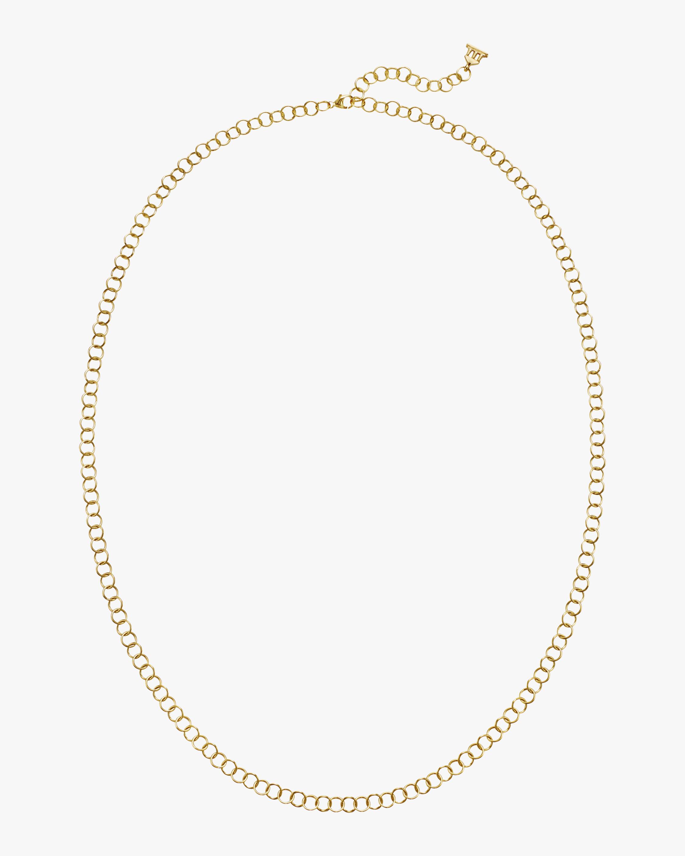 Classic Round Chain