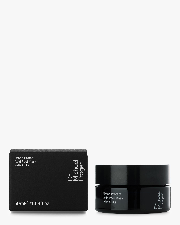 Prager Skincare Urban Protect Acid Peel Mask 50ml 1