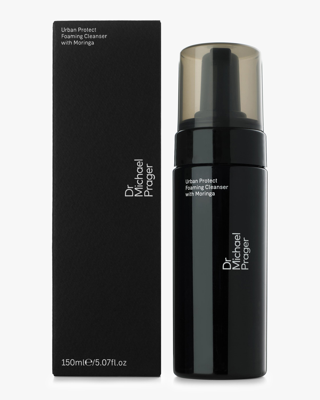 Prager Skincare Urban Protect Foaming Cleanser 150ml 1
