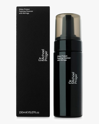 Prager Skincare Urban Protect Foaming Cleanser 150ml 1