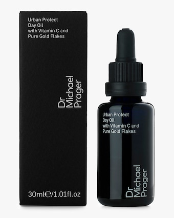Prager Skincare Urban Protect Day Oil 30ml 1