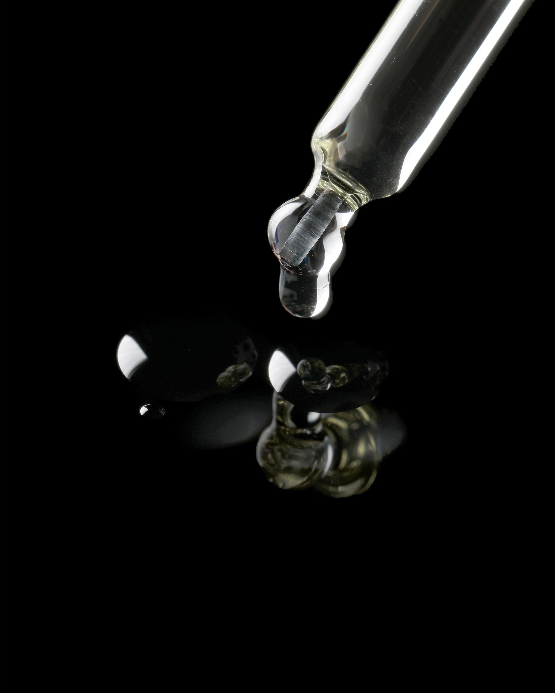 Prager Skincare Urban Protect Night Oil 30ml 2