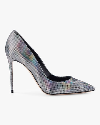 Julia Jolly Decollete Pump