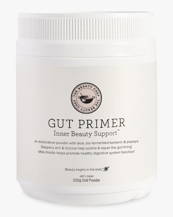 Gut Primer Inner Beauty Support 7.1oz