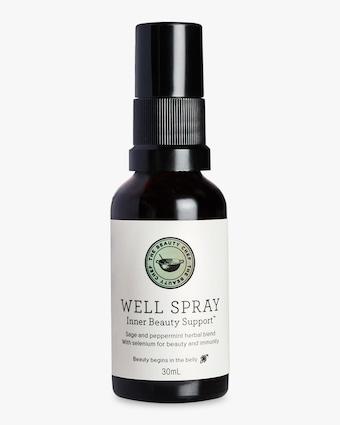 Well Spray Inner Beauty Support 30ml